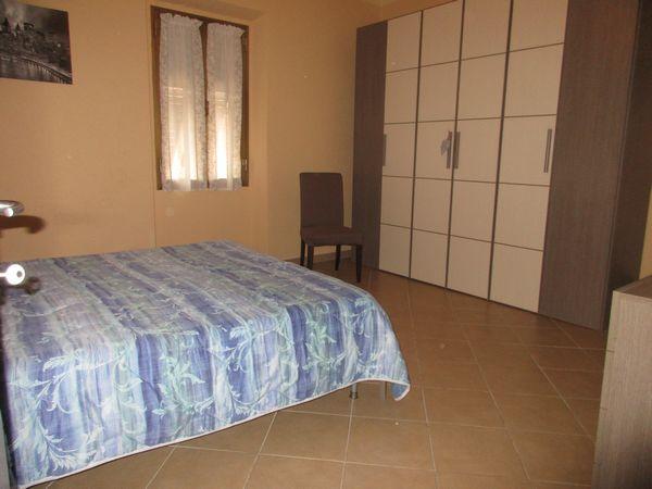 Pistoia affitto appartamento bilocale 2vani arredato for Contratto di locazione immobile arredato