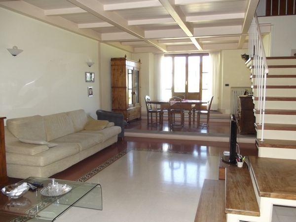 Appartamento Pistoia